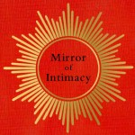 Mirror of Intimacy