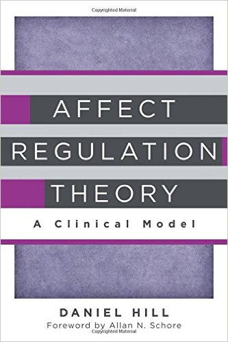 Affect Regulation Theory