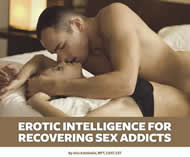 erotic intelligence for recovering sex addicts