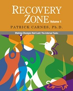 Recovery Zone Volume 1